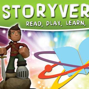 Interactive 3d Game 'storyverse' Raises $20k+ On Kickstarter