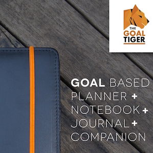 PERFECT PLANNER TO UNLEASH YOUR PRODUCTIVITY