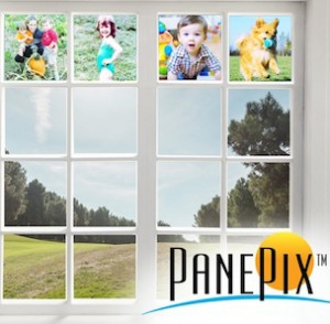 USE PANEPIX TO CHANGE THE WAY YOU SHOWCASE YOUR PHOTOS