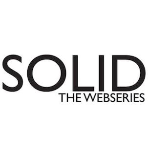Solid 8 – A Webseries About Defining Your Own Success