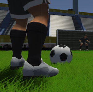 Football: Strategy and Tactics Game Now on Indiegogo