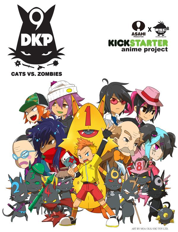 9dkpcvs-group-shot-for-KICKSTARTER