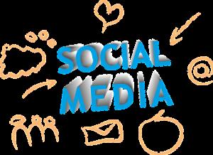 social-349568_640