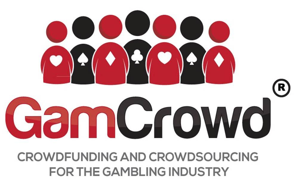 GamCrowd closes successful equity crowdfunding round
