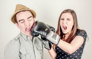 Thunderclap vs HeadTalker – Crowdspeaking Platforms