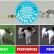 Minichua – DIY 3D Printed Dog Figurines