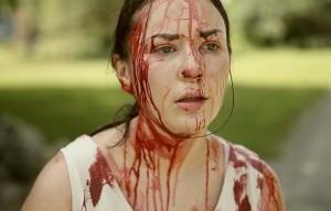"John C. Lyons' New Eco-Horror Film ""Unearth"" Launches Kickstarter Campaign"