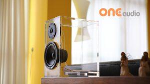 Audio Revolution by DECT Technology on Kickstarter