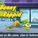 Digital Media Studio Like Pizza Announces First Animated  Project – Bunny Rappid – With Music Video And Kickstarter Campaign