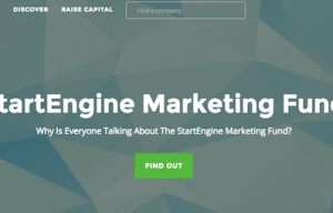 StartEngine is Offering $50K for Startups to Help Market Their Crowdfunding Campaigns