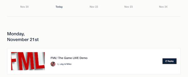 kickstarter-live-calendar