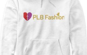 PLB Fashion Launches On Kickstarter