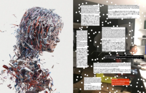 Introducing NUZ 02: An Unforgettable Visual Art Magazine on Indiegogo
