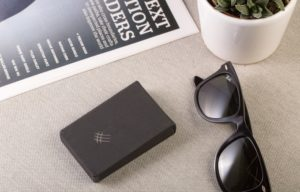 DJIN: Koala Gear Launches the Most Accessible Wallet on Kickstarter