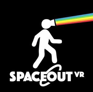 SPACEOUTVR LAUNCHES INVESTMENT CROWDFUNDING CAMPAIGN WITH NETCAPITAL