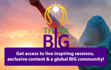 First 'Live & Online Coaching Platform' In The World
