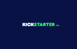 Kickstarter CEO Yancey Strickler Announces That He Will Step Down in 2017