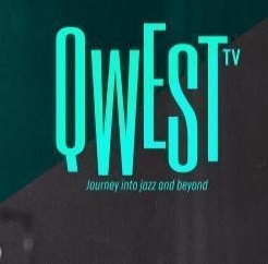 MORE THAN 5 DAYS TO PARTICIPATE IN THE QWEST TV ADVENTURE WITH QUINCY JONES!