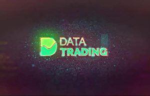 1 000 000 USD is already gathered: DataTrading Becomes a New Story of Success
