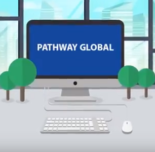 PATHWAY GLOBAL LAUNCHES TRAINING PROGRAMS TO PREPARE NEW GRADUATES FOR TOP-LEVEL JOBS, ON INDIEGOGO