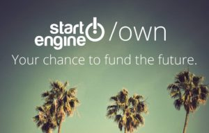Gift Jeenie's Launches StartEngine Campaign For Innovative Shopping App