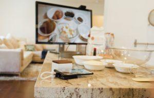 V-JET 4K: The Fastest Wireless 4K HDMI Launches on Kickstarter